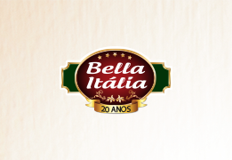 bella-italia--puranata
