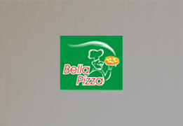 bella-pizza--puranata