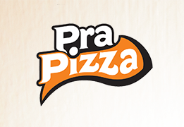 para-pizza--puranata